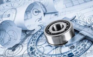 统计局解读2019年1—4月份工业企业利润数据
