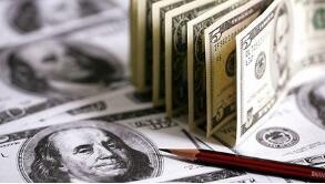 5月27日,人民币对美元中间价报6.8924,较上一交易日上调69点