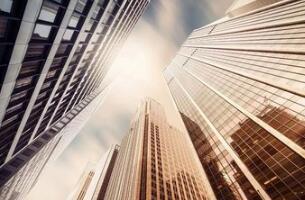宁波建工:子公司签订4.73亿元施工合同