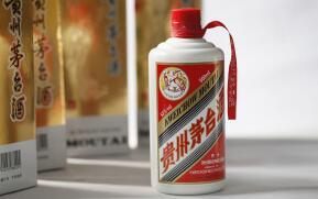 贵州茅台董事长李保芳:大股东不会与中小股东争利 1499元价格合理