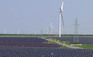 国家能源局关于2019年风电、光伏发电项目建设有关事项的通知(国能发新能〔2019〕49号)