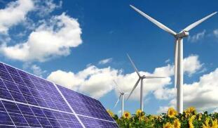 国家能源局2019年光伏发电项目建设工作方案