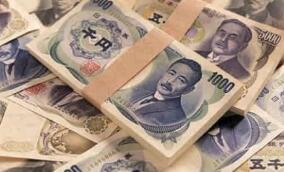 由于特朗普的墨西哥威胁加剧了经济衰退的担忧,日元兑美元周五飙升