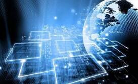 《浙江省互联网发展报告2018》发布