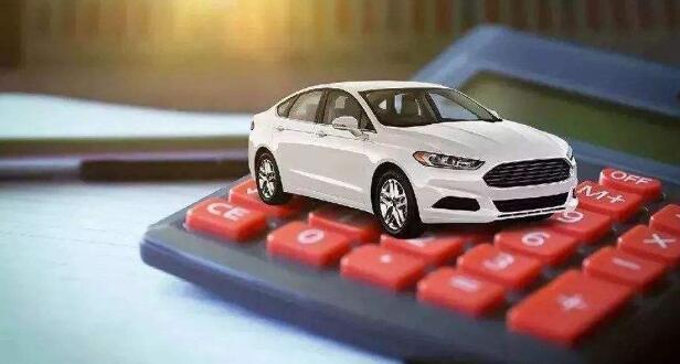 市场监管总局关于2018年全国汽车安全与召回状况的通告(2019年 第16号)