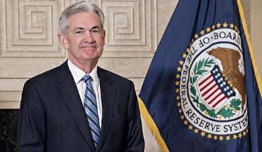市场对美联储降息的预期日益高涨,美国股市周二飙升