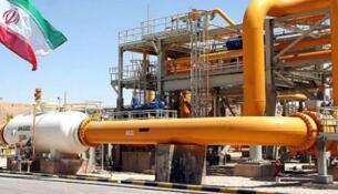 美国财政部宣布对伊朗最大石化公司实施制裁