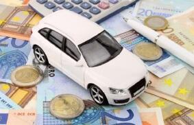 下个月买车能进一步降低购车成本