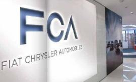 菲亚特克莱斯勒将与Aurora合作开发自动驾驶技术