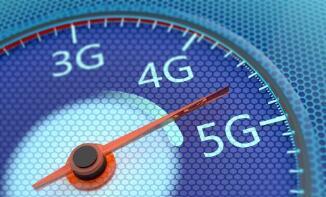 5G将带来什么?引入广电意味什么?工信部相关负责人谈5G热点问题