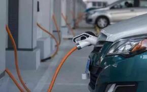 乘联会:前5月新能源狭义乘用车销量44.2万台 同比增长58%