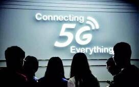 韩国5G用户数量两月破百万 华为参与供应设备