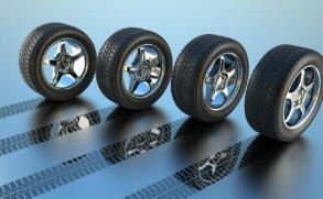 轮胎行业20年来首现负增长