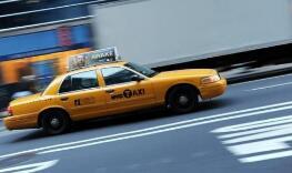 Uber计划2023年在墨尔本提供飞行出租车服务