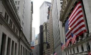 美国5月份消费者价格指数(CPI)环比增长0.1%