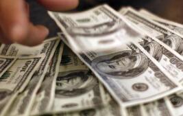 美国5月份最终需求PPI同比上涨1.8%