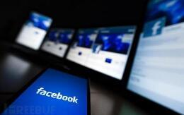 报道称Facebook计划下周推出数字货币,将与法定货币挂钩