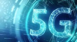 华为5G设备在欧洲又下一城:西班牙开通商用5G服务