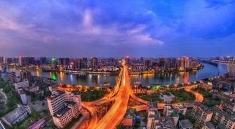 首个电力物联网省部级实验室落地天津