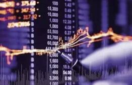 5G概念股集体拉升,东方通信、春兴精工、中富通、欣天科技