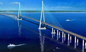 华凯创意:签订5538万元建设项目工程承包合同