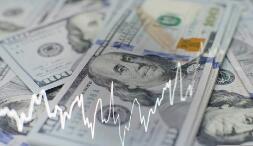 贝莱德做空澳元 押注澳大利亚联储会降息至0.5%
