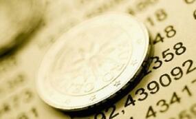 全球收益率为负值的债券总价值超过12万亿美元 创下纪录高点
