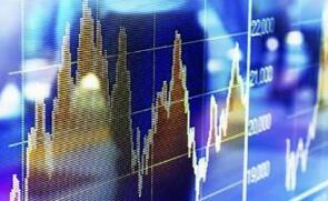 5月份券商APP活跃度几乎全线下滑 仅光大证券一家逆袭突出重围