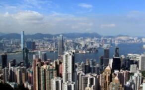 北京一日卖地收金近百亿,亦庄两地块溢价率近4成