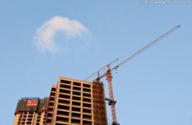 前5月7房企销售规模破千亿 土地资源将集中于头部