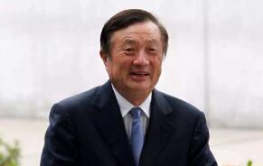 中国民族品牌十大风云人物入围榜