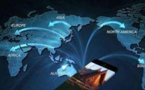 工信部信管函〔2019〕172号工业和信息化部关于同意中国互联网络信息中心设立域名根服务器(F、I、K、L根镜像服务器)及域名根服务器运行机构的批复