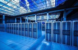 工信部信管函〔2019〕173号工业和信息化部关于同意互联网域名系统北京市工程研究中心有限公司设立域名根服务器(L根镜像服务器)及域名根服务器运行机构的批复