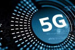 新加坡将投近3000万美元用于5G应用测试,5G网络预计明年推出