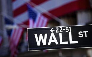 美国第一季度国内生产总值(GDP)按年率计算增长3.1%