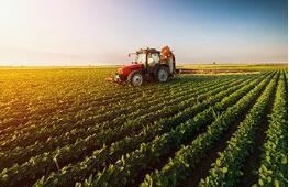 国发〔2019〕12号国务院关于促进乡村产业振兴的指导意见