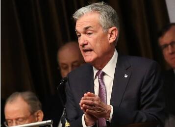美联储在调查中询问有关对冲基金杠杆的特殊问题