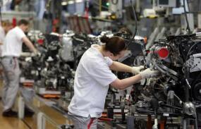 德国6月份通胀率升至1.6%
