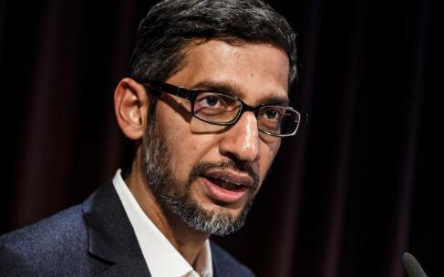 诉讼显示,谷歌进入医疗保健的下一个战场将是隐私