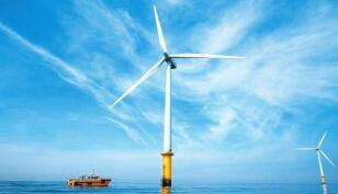 发改办能源〔2019〕725号关于印发《贯彻落实  <关于促进储能技术与产业发展的指导意见>  2019-2020年行动计划》的通知