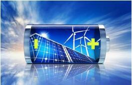 发改运行〔2019〕1105号国家发展改革委关于全面放开经营性电力用户发用电计划的通知