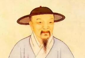 """赵孟頫书风""""三变"""""""