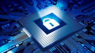 工信厅网安﹝2019﹞42号工业和信息化部办公厅关于印发《电信和互联网行业提升网络数据安全保护能力专项行动方案》的通知