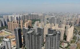 一二线城市土地供求明显增加 上半年土地市场高溢价率地块绝迹