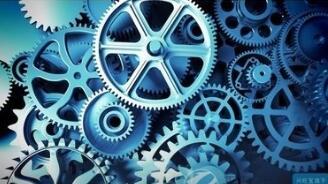 动能转换 数字经济成引擎 前5月浙江数字经济核心产业增加值增长10.2%