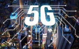 超高清视频产业迎央地政策力挺 或成5G率先商用领域