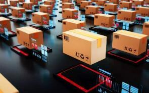 邮政局:我国6月快递达53亿件,为日本2017全年业务量