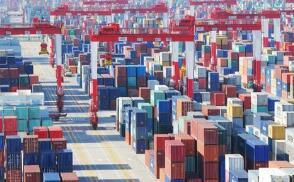 稳外资政策加速落地 外资将继续加码中国市场