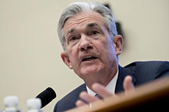 美联储主席鲍威尔解释了为什么回归黄金标准将对经济造成如此大的损害