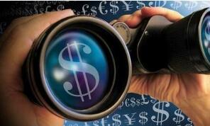 中国互联网协会:互联网投融资总额已达697亿美元